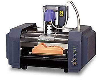 Roland 3D milling machine Banksia Grove Wanneroo Area Preview