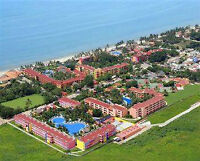 EXCELLENT DEALS TO RIVIERA NAYARIT-ALL INCLUSIVE $709-7 DAYS