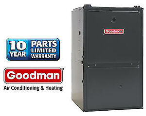 HIGH EFFICIENCY FURNACE AND AIR - BEST PRICE +FREE INSTALL