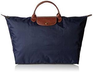 Sac Longchamp le Pliage XL