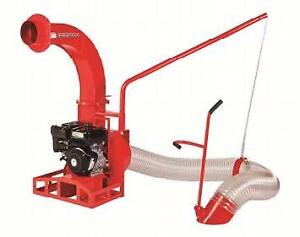 Gravely Truck Loader Fixed-Hitch Mount Kit