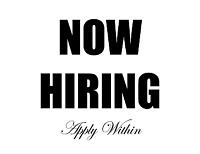 Part Time Receptionist Wanted- L'Attitudes Barrie