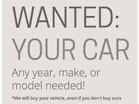 I really Do Pay Top Prices For Cars or Vans, Any Condition, No Mot, No Problem, TRY ME 1ST