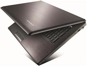 Lenovo-G780-17-3-gaming-laptop-Core-i5-3210M-6GB-750GB-USB3-BT4-Win8-HP-41