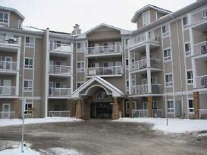 ****FOR RENT - 2 Bed/2 Bath West End Condo ****