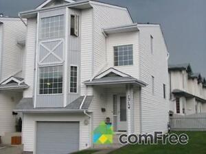 $289,000 - Condominium for sale in Edmonton - Northeast