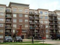 136A Peaks at Eagle Ridge, Executive 2 bed/2 bath Condo
