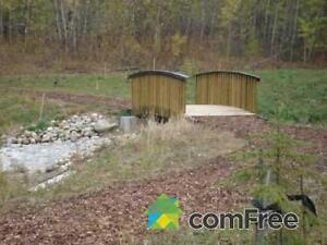 $85,900 - Recreation lot for sale in Village at Pigeon Lake Edmonton Edmonton Area image 4