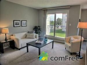 $166,850 - Condominium for sale in Edmonton - West