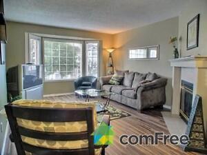 $289,000 - Condominium for sale in Edmonton - Northeast Edmonton Edmonton Area image 3