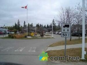 $85,900 - Recreation lot for sale in Village at Pigeon Lake Edmonton Edmonton Area image 5