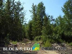 $85,900 - Recreation lot for sale in Village at Pigeon Lake Edmonton Edmonton Area image 1