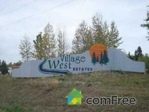 $85,900 - Recreation lot for sale in Village at Pigeon Lake Edmonton Edmonton Area image 3