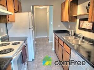 $166,850 - Condominium for sale in Edmonton - West Edmonton Edmonton Area image 3
