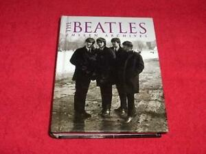 Rock and Roll Books - Beatles, Led Zeppelin, Elivis, ETC.