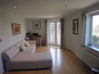 Manchester apartment - Superb 3 bedroom flat in Hulme