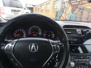 2007 Acura TL Sedan***AWESOME CAR**6850 OBO