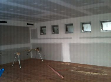 Plasterboard patching Clear Island Waters Gold Coast City Preview