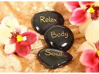 💜💙RELAXATION MASSAGE IN WOOLWICH SE18💜💙
