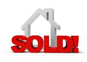 Sell your house guaranteed or receive $10,000!