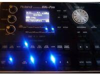 Roland BK7M excellent condition