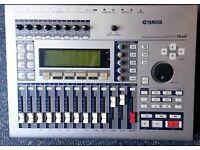 Yamaha AW16G Digital Audio Workstation, Studio Mixer/Recorder £150 ono