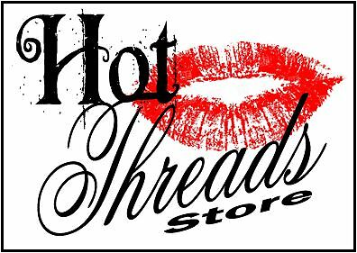 Hot Threads Store