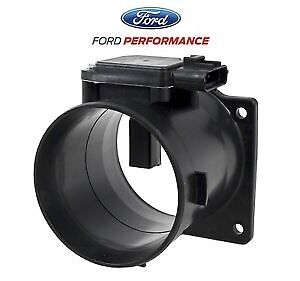 90 MM Ford Lightning MAF for Mustang or?