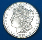 American Coin by RMtrading