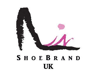 Shoe Brand UK