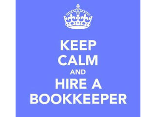 Tanya pascoe's bookkeeping services