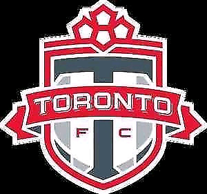 TFC tickets! Home opener + home games.