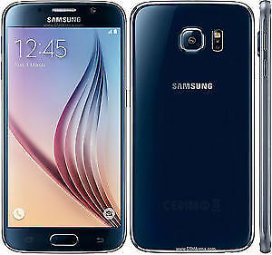 I Buy Your Bad IMEI Samsung S5 ,S6,S7 and Notes