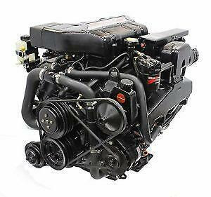 mercruiser 454 engine diagram bravo 3 mercruiser 454: inboard engines & components | ebay engine diagram for 3 2 cadillac cts
