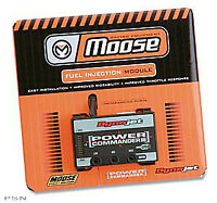 POWER COMMANDER BY DYNOJET CAN AM DS 450 2008