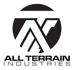 All Terrain Industries