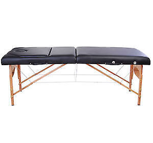Table de massage portable 91 pouces Oreiller pliant Neuve Gatineau Ottawa / Gatineau Area image 3