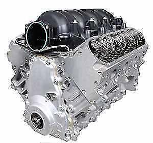 Ls engine ebay ls1 engine malvernweather Choice Image
