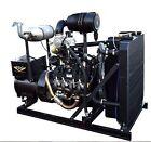 RV Engine Components
