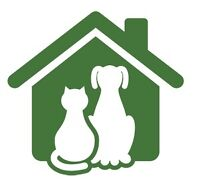 Homestead Petcare Vacancy!