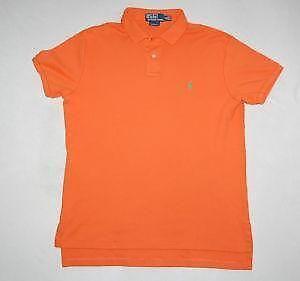 constance wallet hermes - Men's Polo Shirts - Long & Short Sleeve | eBay