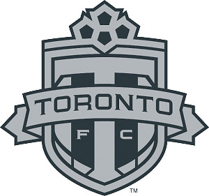 Toronto FC vs Montreal Impact June 27th - Cdn Championship Final
