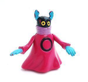 RARE Toys | eBay