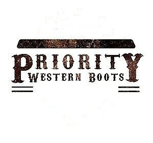 priority_western_boots