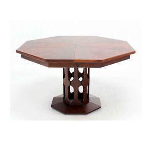 Antique Dining Table eBay
