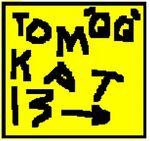 tomkat-13
