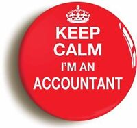 Affordable Professional Accounting and Tax Services