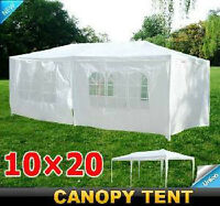 **Easy Tent Rentals- Cheap/Affordable tents**SUMMER2015 DISCOUNT