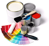 PAINTER AVAILABLE