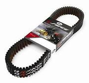 Kawasaki Brute Force 650 Belt